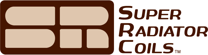 Super-Radiator-Coils.png