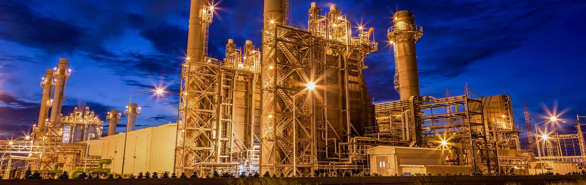 Refineries.jpg