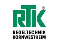 KEI-Logos-2021-05.jpg